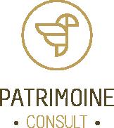 Patrimoine Consult